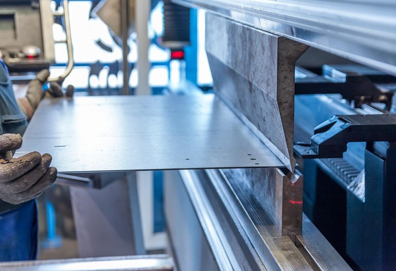 Carpenteria metallica: i tipi di metalli | Carpentiere Vincente