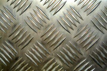 Lamiere in acciaio: cose da sapere | Carpentiere Vincente