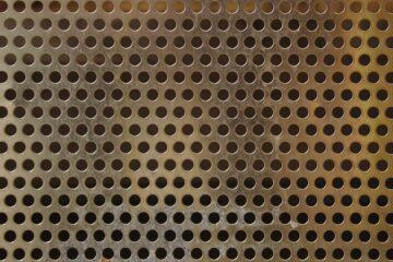 Lamiera: significato e tipologie | Carpentiere Vincente