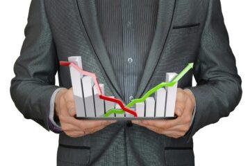 crescita professionale in azienda - carpentiere vincente