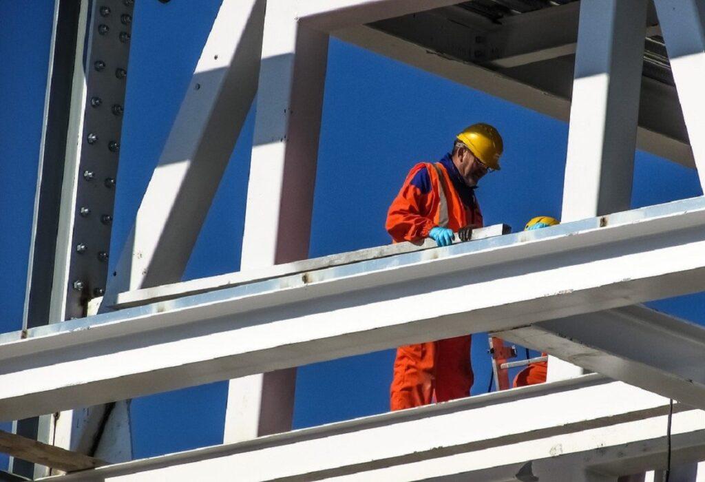 Gli indumenti protettivi per carpentiere | Carpentiere Vincente