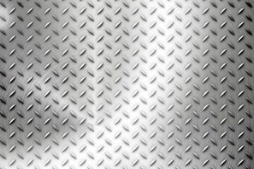 Le lamiere in alluminio | Carpentiere Vincente