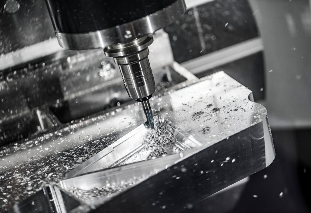 macchine utensili per la lavorazione delle lamiere